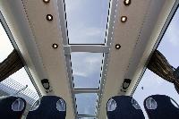 VIP Bus München