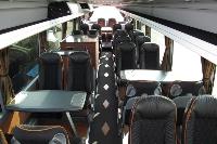 VIP Bus Hamburg