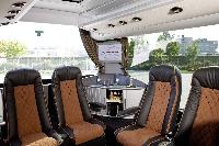 VIP Bus Düsseldorf