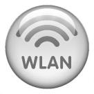 Limousine Service mit W-Lan