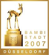 shuttle service Bambi 2007