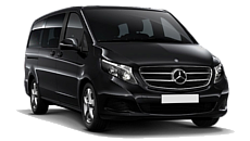 limousine mieten vip van mieten kleinbus mieten luxus bus mieten stretchlimousine mieten. Black Bedroom Furniture Sets. Home Design Ideas