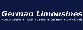German Limousines