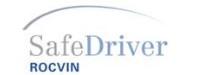 SAFE DRIVERS ROCVIN