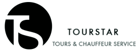 Tourstars