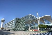 München Flughafen Transfer - Bavaria Limousines