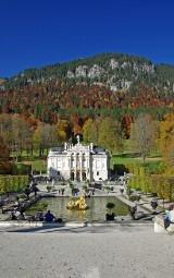 Chauffeurservice Garmisch Partenkirchen - Bavaria Limousines