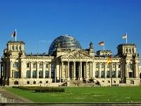 Limousinenservice Berlin - Bavaria Limousines