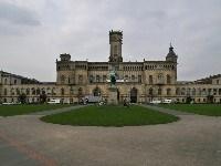 Limousinenservice Hannover - Bavaria Limousines