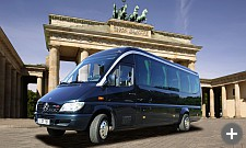 luxus kleinbus mieten m nchen d sseldorf frankfurt hamburg berlin k ln minibus. Black Bedroom Furniture Sets. Home Design Ideas
