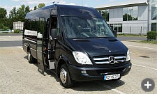 luxus kleinbus mieten m nchen d sseldorf frankfurt hamburg berlin k ln minibus. Black Bedroom Furniture Sets. Home Design Ideas