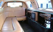 stretchlimousinen mieten stretch limo verleih m nchen bundesweit. Black Bedroom Furniture Sets. Home Design Ideas