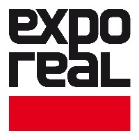 Expo Real Shuttle Service