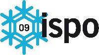Ispo Transfer Service