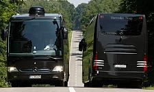 vip liner konferenz bus vip bus luxus bus mieten in stuttgart baden w rttemberg. Black Bedroom Furniture Sets. Home Design Ideas