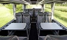 luxusbus vipliner konferenzbus vipbus mieten in d sseldorf und nordrhein westfalen. Black Bedroom Furniture Sets. Home Design Ideas