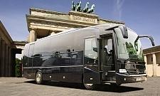 vip bus luxus bus vip liner konferenz bus mieten in berlin und potsdam. Black Bedroom Furniture Sets. Home Design Ideas